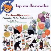 Jip en Janneke. 2