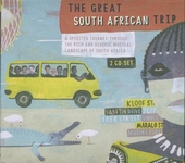 The great South African trip. Vol. 1
