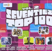Seventies top 100. Vol. 2