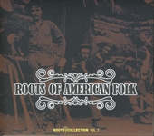 Roots of American folk. vol.7