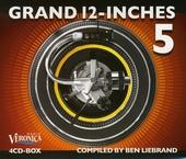 Grand 12-inches. vol.5