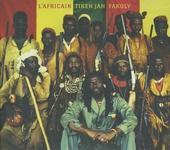 L'Africain