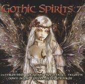Gothic spirits. vol.7