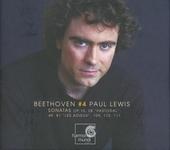 Beethoven. Vol. 4