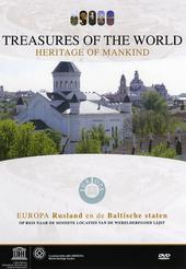 Rusland en de Baltische staten