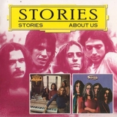 Stories ; About us