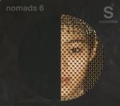 Nomads. Vol. 6