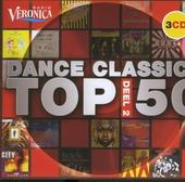 Dance classics top 50. vol.2