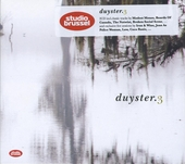 Duyster. 3