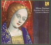 Missa Tournai (XIVe siècle)
