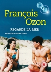 Regarde la mer and other short films