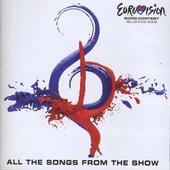 Eurovision song contest : Belgrade 2008