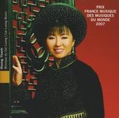 Musique du théâtre Cai Luong