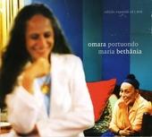 Omara Bethânia