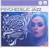 Psychedelic jazz