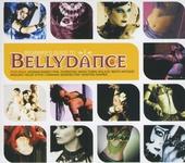 Beginner's guide to bellydance