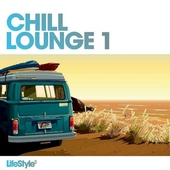 Chill lounge : Vol. 1