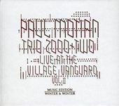 Live at the Village Vanguard. Vol. 2
