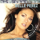 The best of Belle Perez