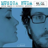Musica Nuda 55-21