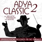 Adya classic. Vol. 2