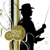 Adya classic special