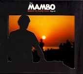 Café Mambo Ibiza '08