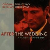 After the wedding : original soundtrack