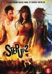 Step up 2