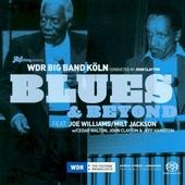 Blues & beyond