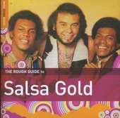 The Rough Guide to salsa gold