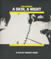 A skin, a night ; The Virginia EP