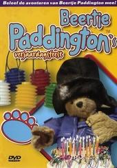 Beertje Paddingtons verjaardagsfeest