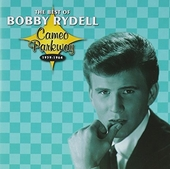 The best of Bobby Rydell 1959-1964