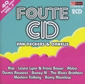 Foute CD van Deckers en Ornelis. Vol. 7