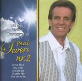 Les plus belles chansons de Paul Severs. vol.2