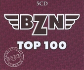 BZN top 100