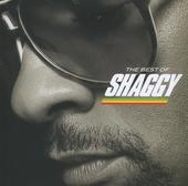 Reggae essentials : The best of Shaggy
