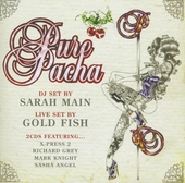 Pure pacha 2008