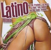 Latino hitmix