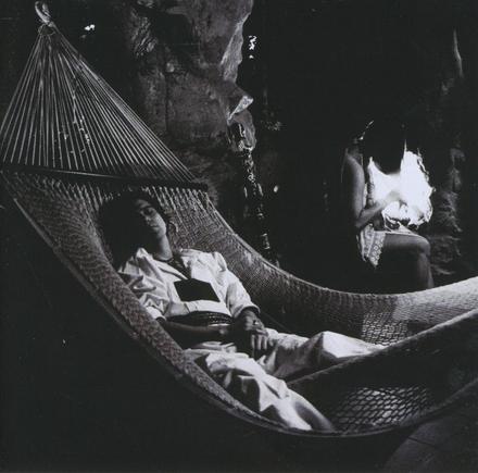 Conor Oberst