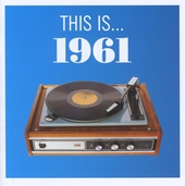 This is... 1961