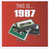 This is... 1987