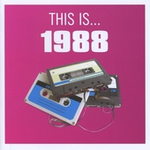 This is... 1988