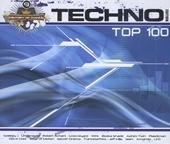History of dance : techno top 100. vol.9