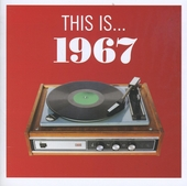 This is... 1967