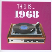 This is... 1968