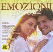 Emozioni 2008. vol.2