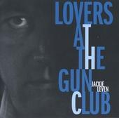 Lovers at the Gun Club