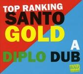 Top ranking santogold : A Diplo dub